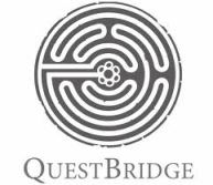 quest bridge