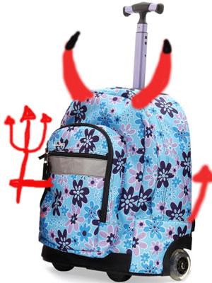 kids-rolling-backpacks-0610-2-s3-medium_new