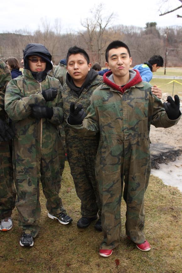 senior trip 2014-6616