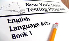 statewide exams