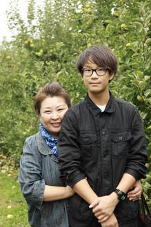 Mother, Lee Sung-hae and son, Brian Lee were victims to the Flushing murder on September 9th, just a day after NYC public school began.