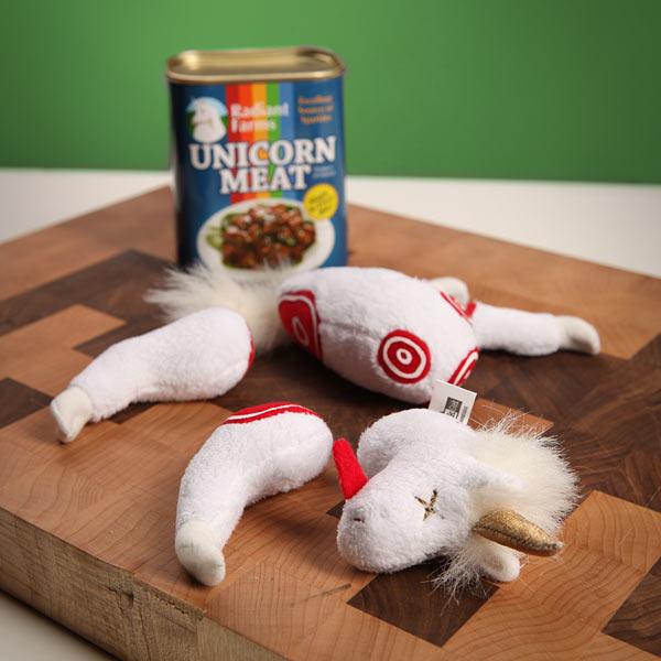 e5a7_canned_unicorn_meat_inside