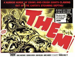 them-1954-everett