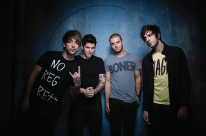 All Time Low (Photo Credit: mtv.com)