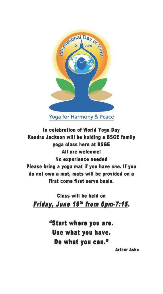world-yoga-day-2015